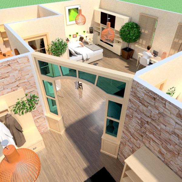 fotos apartamento muebles decoración bricolaje cuarto de baño dormitorio salón cocina habitación infantil iluminación reforma paisaje hogar arquitectura trastero estudio descansillo ideas