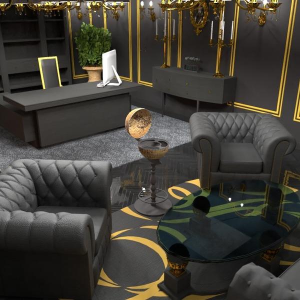 nuotraukos namas baldai pasidaryk pats biuras аrchitektūra idėjos