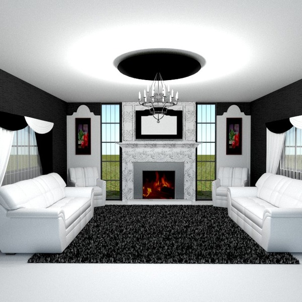 zdjęcia mieszkanie dom meble wystrój wnętrz pokój dzienny oświetlenie architektura pomysły