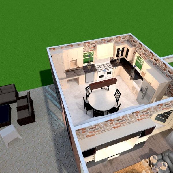 идеи дом кухня улица техника для дома идеи