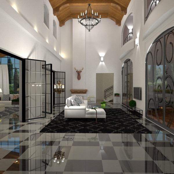fotos wohnung haus terrasse mobiliar dekor do-it-yourself wohnzimmer beleuchtung renovierung architektur eingang ideen