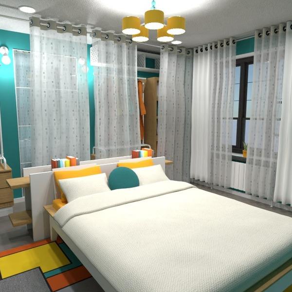 fotos wohnung mobiliar schlafzimmer architektur lagerraum, abstellraum ideen
