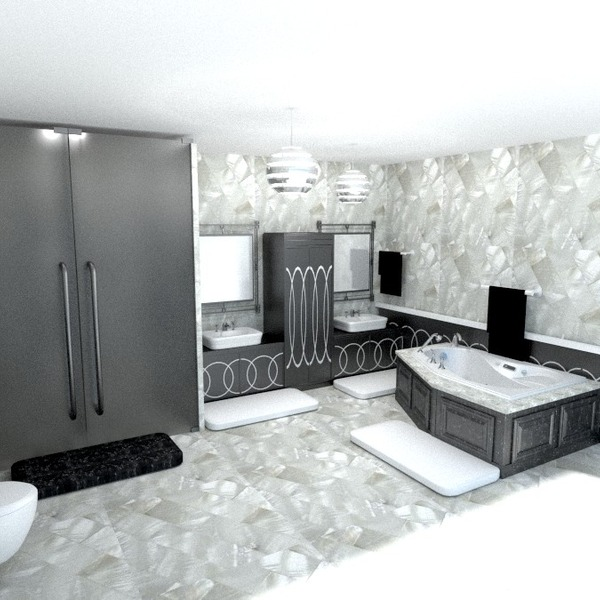 fotos wohnung haus mobiliar dekor badezimmer architektur lagerraum, abstellraum ideen