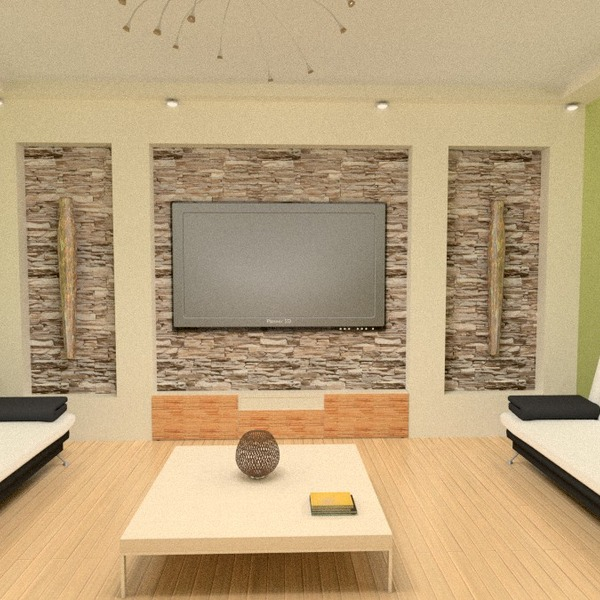 fotos wohnung mobiliar dekor wohnzimmer beleuchtung architektur ideen