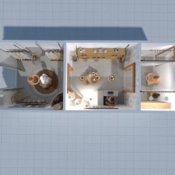 foto architettura idee