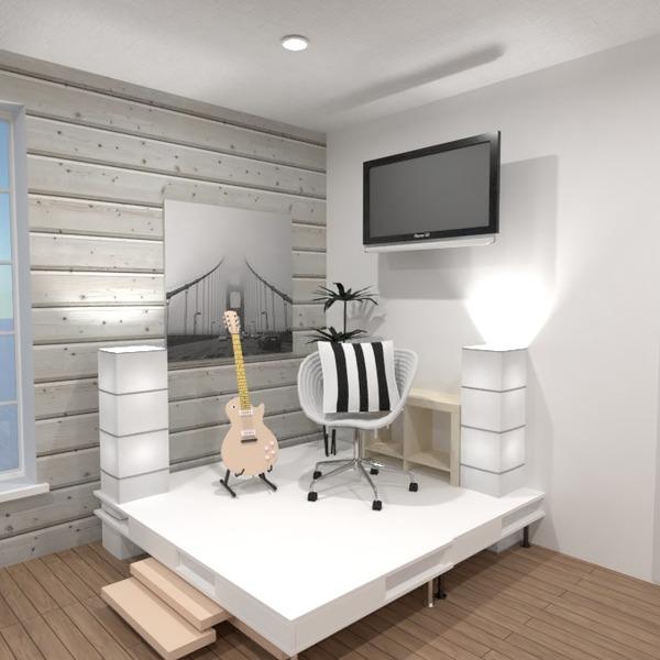 foto appartamento casa saggiorno illuminazione monolocale idee