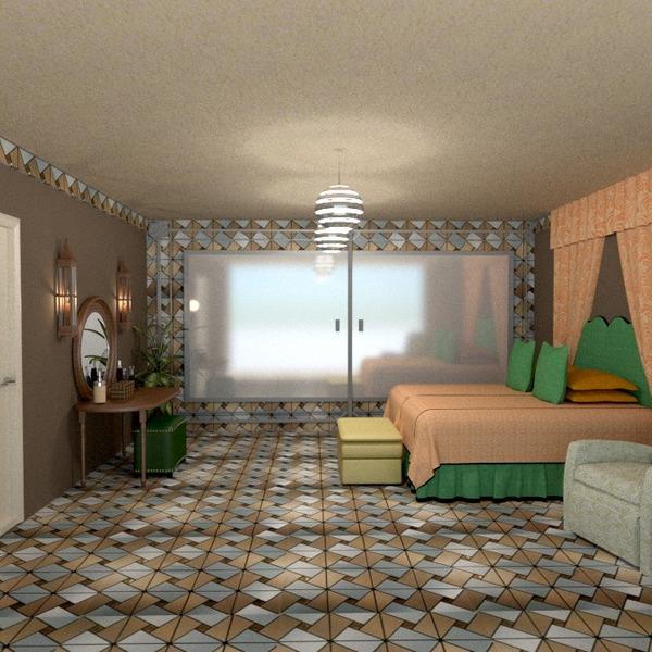 foto appartamento casa arredamento decorazioni camera da letto architettura ripostiglio idee