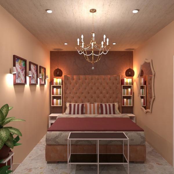fotos haus mobiliar dekor schlafzimmer ideen