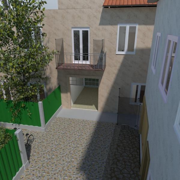 photos apartment decor outdoor ideas