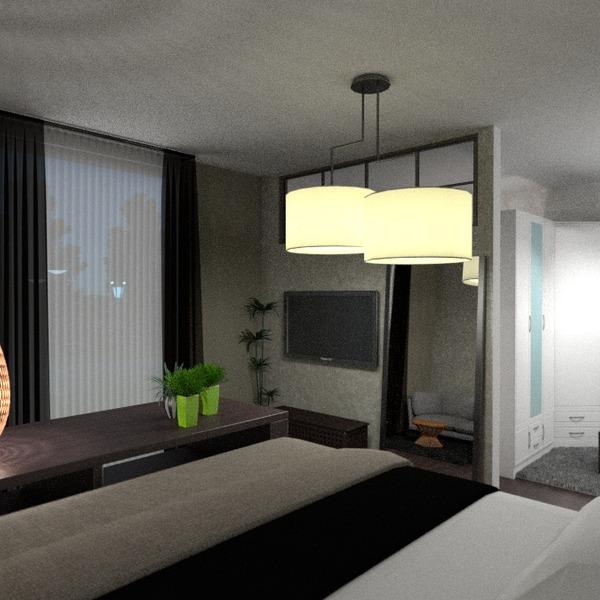 nuotraukos butas namas terasa baldai dekoras pasidaryk pats vonia miegamasis svetainė vaikų kambarys biuras apšvietimas renovacija kraštovaizdis namų apyvoka valgomasis аrchitektūra idėjos