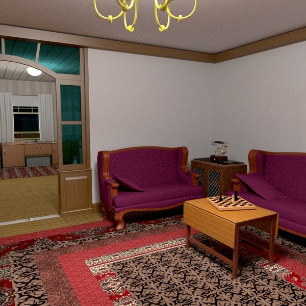 photos appartement maison meubles décoration diy salon cuisine salle à manger architecture idées