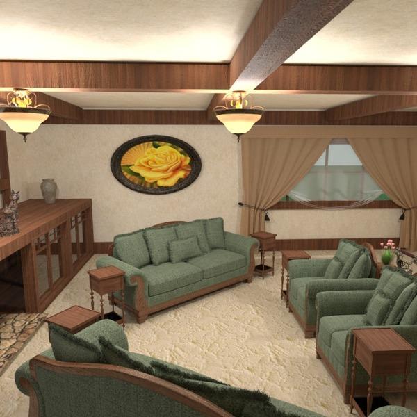 fotos muebles decoración cuarto de baño salón reforma ideas