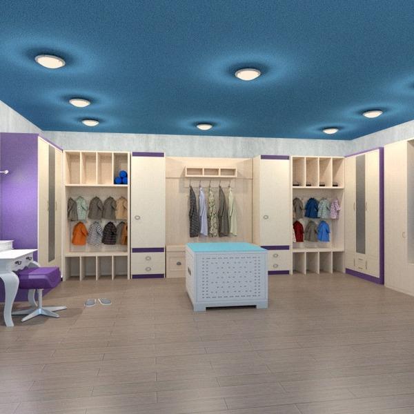 photos decor lighting renovation storage ideas