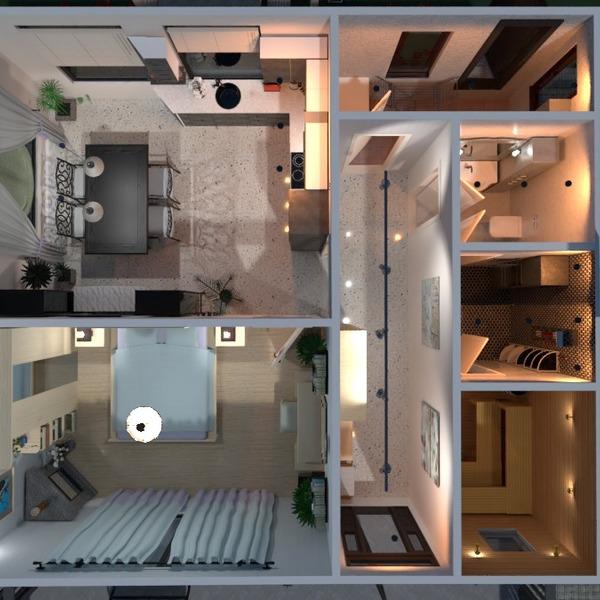 fotos haus mobiliar schlafzimmer küche esszimmer ideen