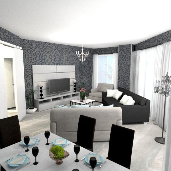 foto appartamento casa arredamento decorazioni angolo fai-da-te illuminazione rinnovo architettura ripostiglio monolocale idee