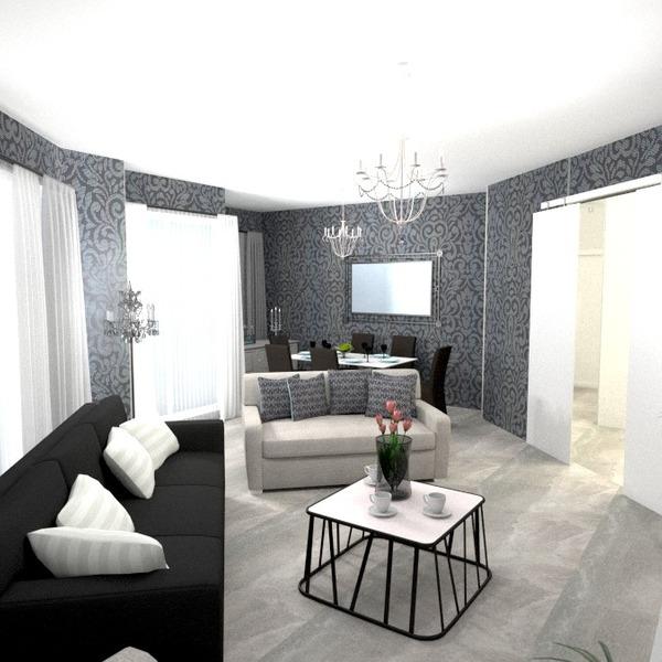 foto appartamento casa arredamento decorazioni angolo fai-da-te saggiorno illuminazione rinnovo sala pranzo architettura ripostiglio monolocale idee