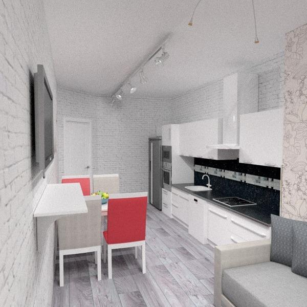 foto appartamento casa arredamento decorazioni angolo fai-da-te cucina illuminazione rinnovo sala pranzo architettura ripostiglio monolocale idee