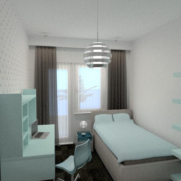 foto appartamento casa arredamento decorazioni angolo fai-da-te camera da letto cameretta illuminazione rinnovo architettura ripostiglio monolocale idee