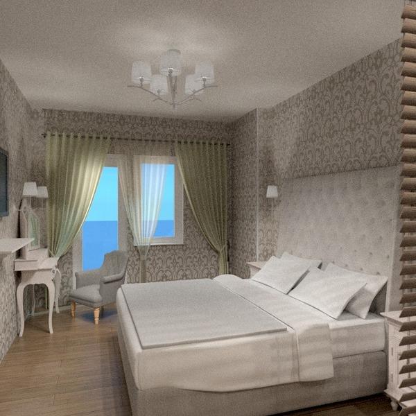 foto appartamento casa arredamento decorazioni angolo fai-da-te camera da letto illuminazione rinnovo architettura ripostiglio idee