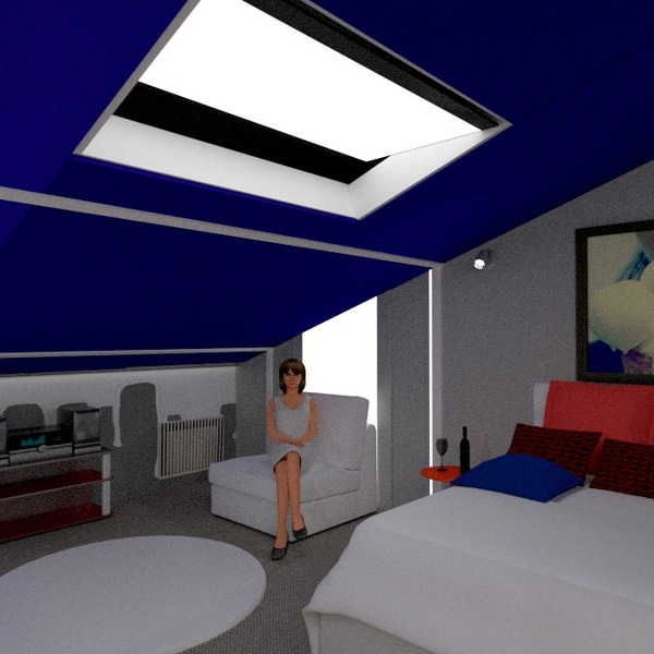 photos apartment house furniture decor diy bedroom living room lighting renovation studio ideas