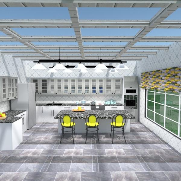 zdjęcia dom meble wystrój wnętrz kuchnia oświetlenie gospodarstwo domowe kawiarnia architektura przechowywanie pomysły