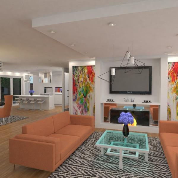 photos appartement meubles décoration salle de bains chambre à coucher chambre d'enfant eclairage architecture idées