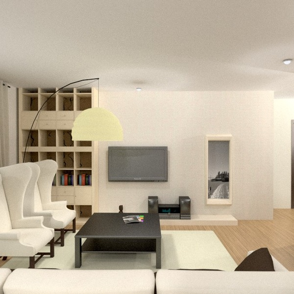 photos appartement maison meubles décoration diy salon eclairage rénovation architecture espace de rangement studio idées
