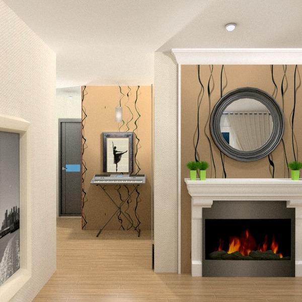 photos appartement maison meubles décoration diy salon eclairage rénovation architecture studio idées