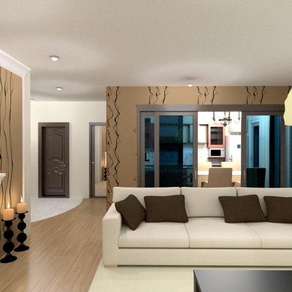 photos appartement maison meubles décoration diy salon cuisine eclairage rénovation salle à manger architecture espace de rangement studio entrée idées