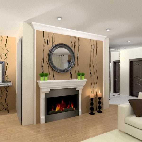 photos appartement maison meubles décoration diy salon eclairage rénovation architecture espace de rangement studio entrée idées