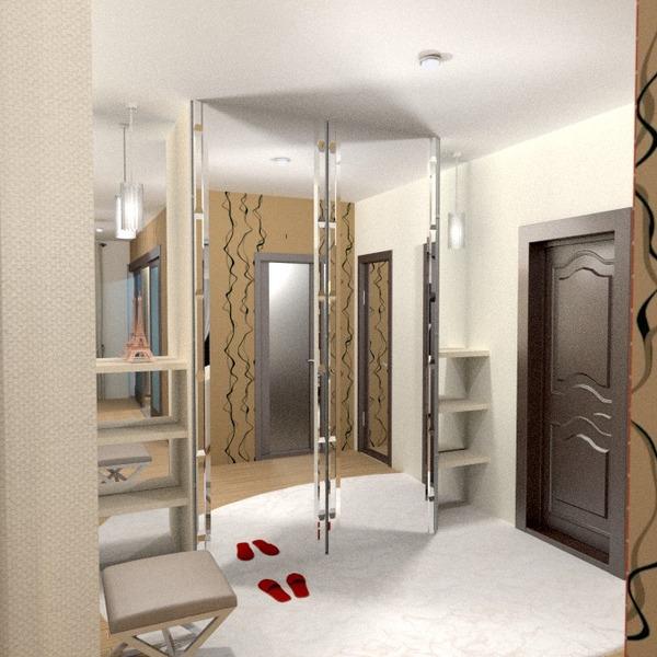 photos appartement maison meubles décoration diy eclairage rénovation architecture espace de rangement entrée idées