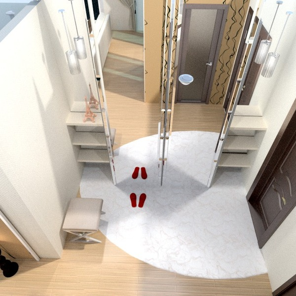 photos appartement maison meubles décoration diy eclairage rénovation espace de rangement entrée idées