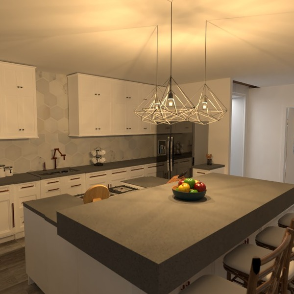 photos decor diy kitchen storage ideas