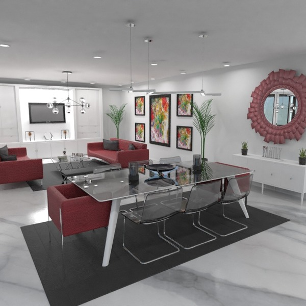 fotos wohnung haus terrasse wohnzimmer küche ideen
