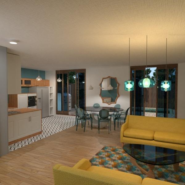 foto appartamento casa veranda arredamento decorazioni angolo fai-da-te bagno camera da letto cucina studio architettura idee