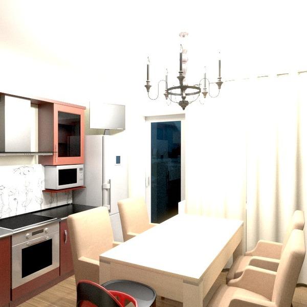 fotos wohnung haus mobiliar dekor do-it-yourself küche beleuchtung renovierung haushalt esszimmer lagerraum, abstellraum ideen