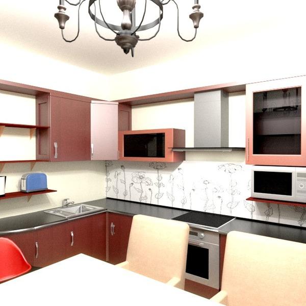 fotos apartamento casa mobílias decoração faça você mesmo cozinha iluminação reforma utensílios domésticos sala de jantar despensa estúdio ideias