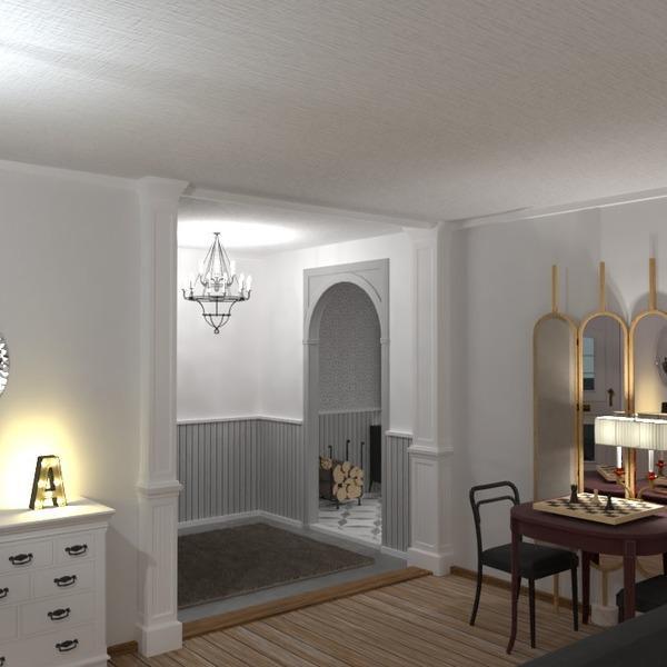 zdjęcia dom pokój dzienny remont wejście pomysły