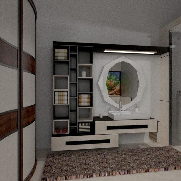 zdjęcia mieszkanie taras meble łazienka architektura pomysły