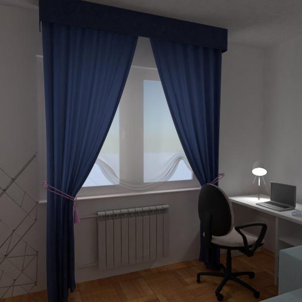 fotos wohnzimmer büro beleuchtung esszimmer ideen