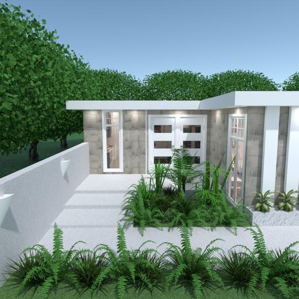 fotos haus terrasse dekor badezimmer schlafzimmer wohnzimmer küche büro landschaft haushalt esszimmer ideen