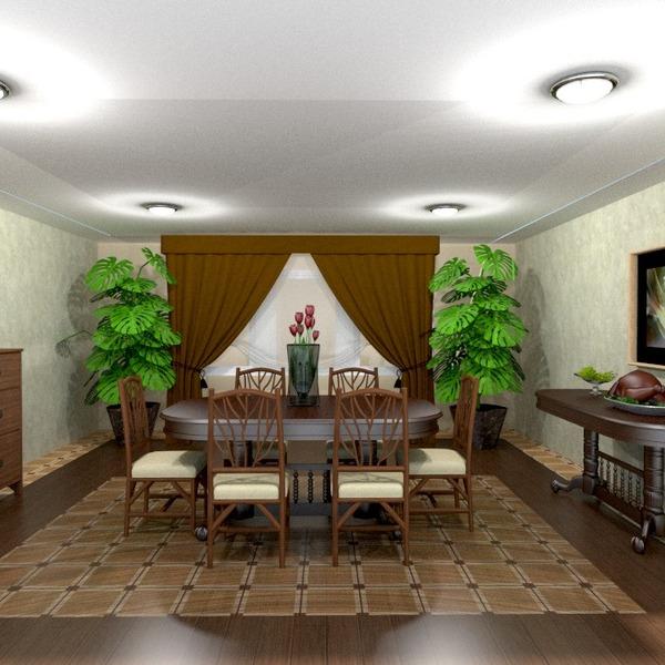 fotos wohnung haus mobiliar dekor esszimmer ideen