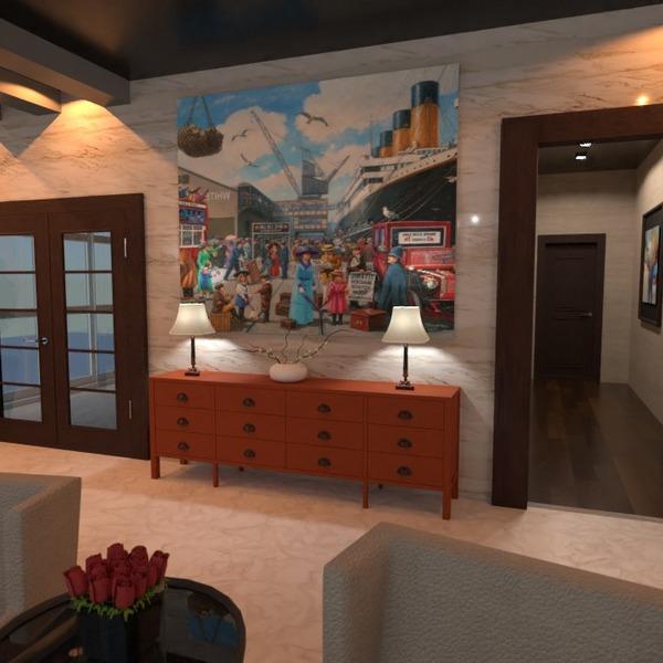 fotos apartamento casa salón ideas