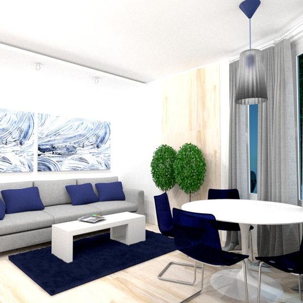 photos apartment furniture living room kitchen lighting renovation dining room studio ideas