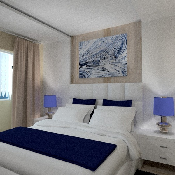 photos apartment furniture bedroom lighting renovation ideas