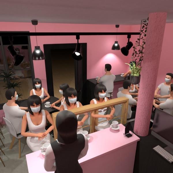 nuotraukos svetainė kavinė аrchitektūra idėjos