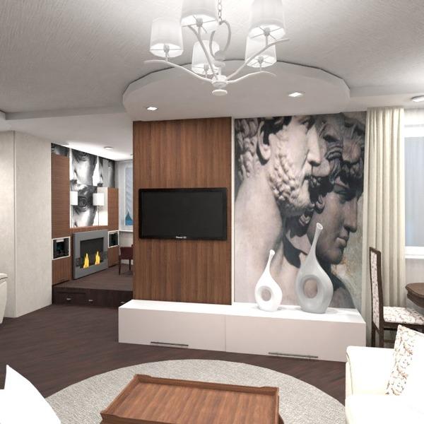 fotos wohnung haus mobiliar dekor wohnzimmer küche beleuchtung esszimmer lagerraum, abstellraum studio ideen