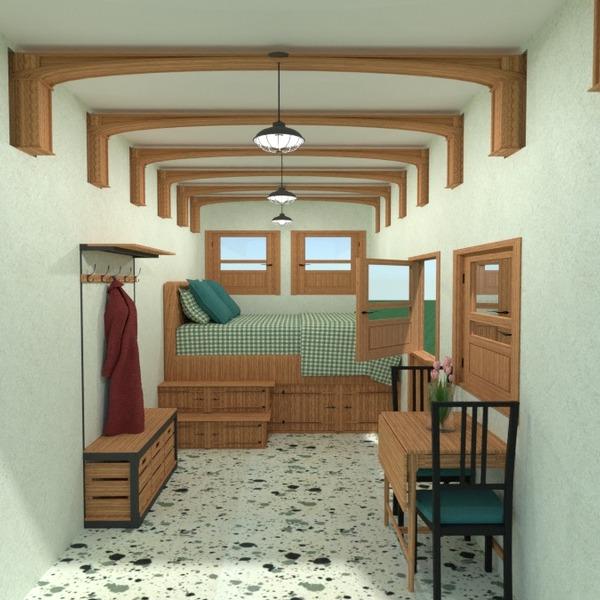 zdjęcia mieszkanie dom meble wystrój wnętrz sypialnia oświetlenie architektura przechowywanie mieszkanie typu studio pomysły