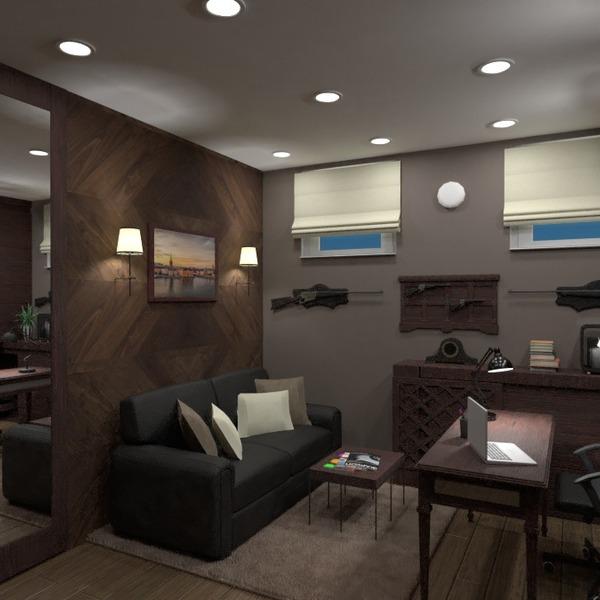 foto appartamento casa arredamento decorazioni illuminazione rinnovo ripostiglio idee