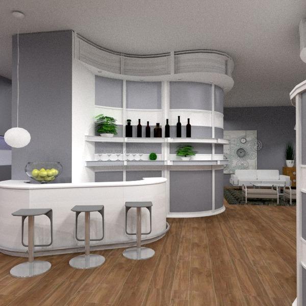 photos apartment furniture decor diy living room lighting renovation dining room architecture storage ideas
